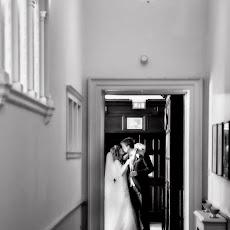 Wokefield-Park-Wedding-Photography-LJPhoto-MCN-(111).jpg
