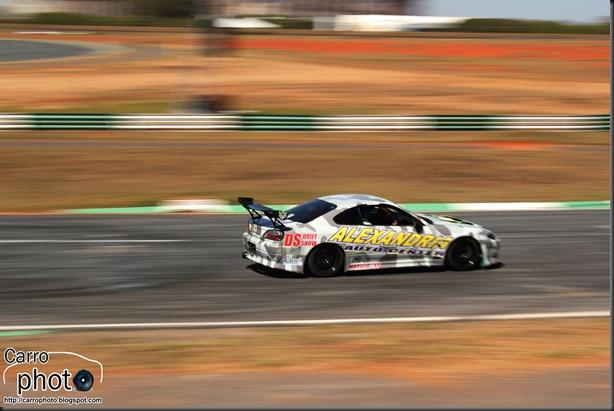 Drift 4