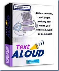 TextAloudBoxNewTag
