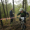Green_Mountain_Race_2014 (7).jpg