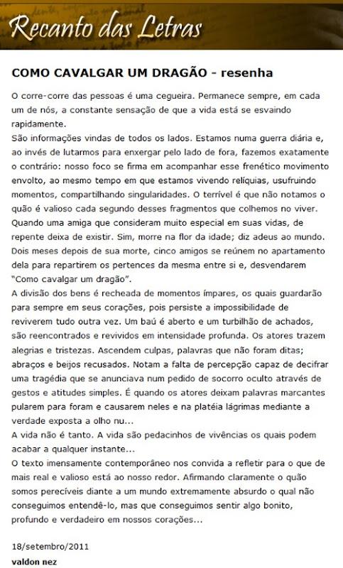 RECANTO DAS PALAVRAS_18SET