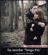 abrazo (12)