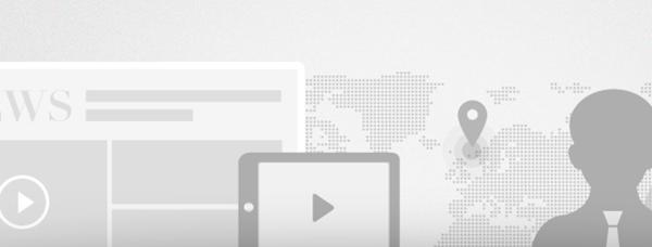 Créer une vidéo à partir de vos articles de blog