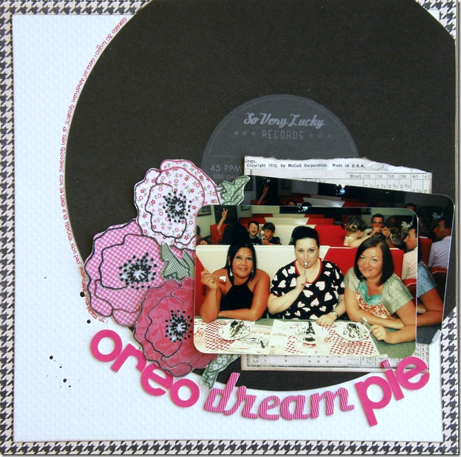 oreo_dream_pie1