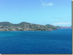 20130425_St Kitts (Small)