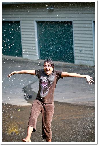 l-sprinkler-5645