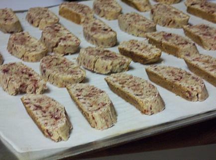 cranberry-spice-biscotti 011