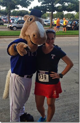 Rangers Labor Day 5K (12)