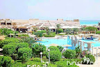 Фото 9 Coral Sea Imperial ex. Conrad Sharm El Sheikh Resort