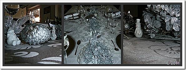 2011_Weihnachtscollage2