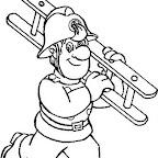 dibujos bomberos para imprimir y colorear (10).jpg