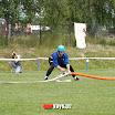 20080629 EX Radikov 102.jpg