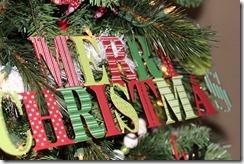 Christmas 2011 - A 317