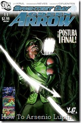 P00155 - Green Arrow - In the Darkest Hour v2010 #11 (2011_6)