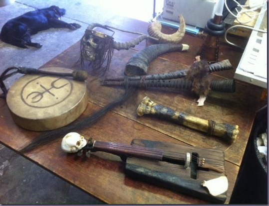 lords_of_salem_props.608x451