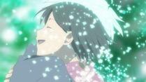 [Commie] Hotarubi no Mori e [BD 1080p AAC] [52244604].mkv_snapshot_37.03_[2012.02.29_15.55.02]