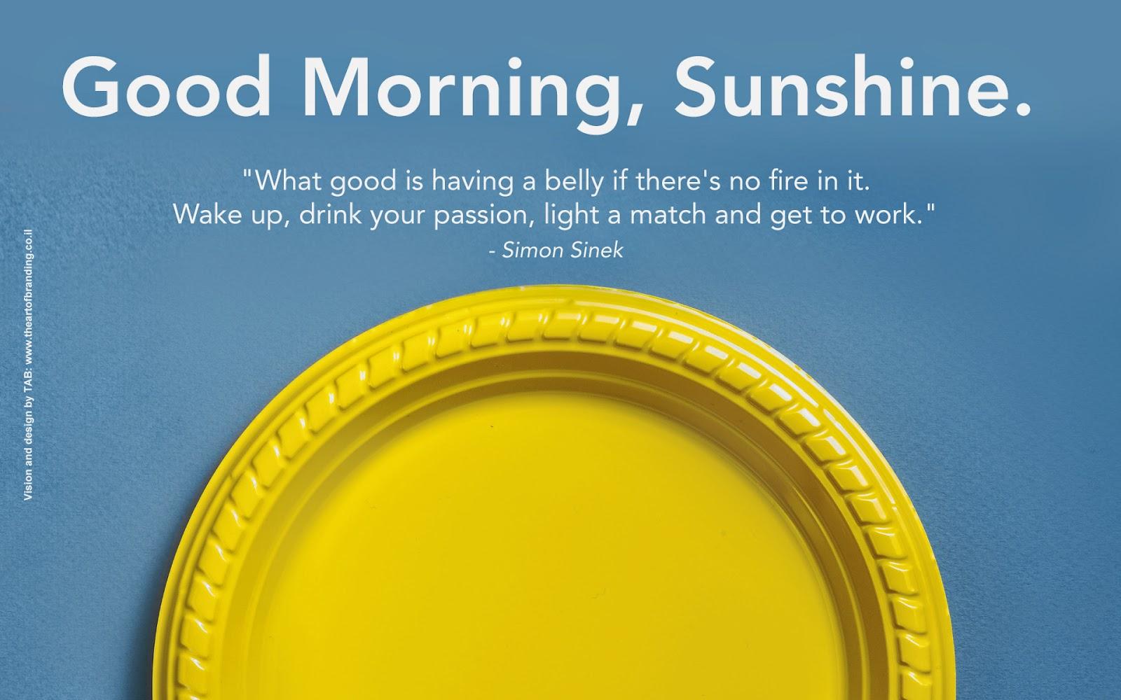 Good Morning Sunshine Vilma Santos : Pastillitas de cada dÍa