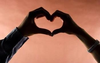 [types-of-love%255B7%255D.jpg]