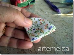artemelza - flor de pano e feltro 1-002