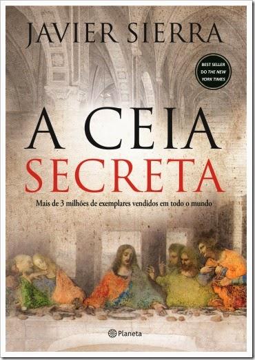 A-CEIA-SECRETA_Capa1