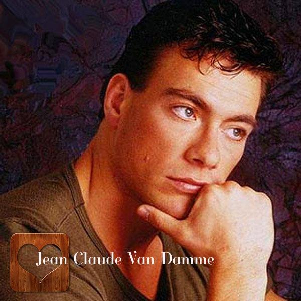 Ator-Jean-Claude-Van-Damme