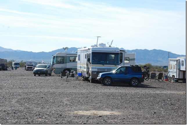 01-29-12 Geocache Rally 004