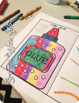 colorcutandglue-3
