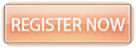 register-now3