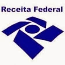 certidão-negativa-federal