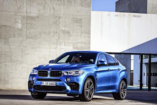 BMW-X5M-X6M-31.jpg