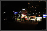 CineStar am Alexanderplatz