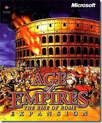 Age_of_Empires_-_The_Rise_of_Rome