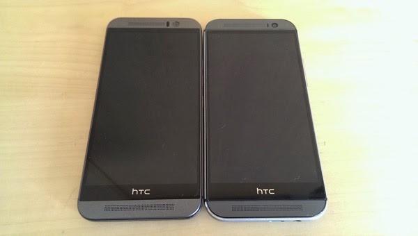 HTC_One_M9_10