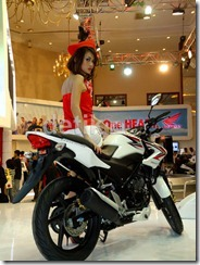 Honda CB150R DetikOto (4)