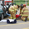 prom mock crash 049.JPG