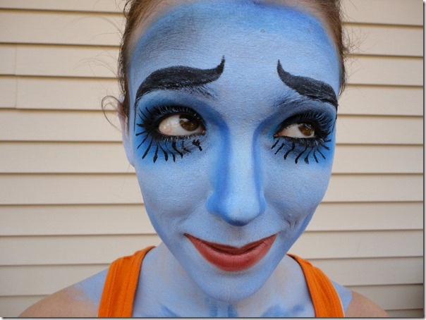 corpse_bride_makeup_1_by_rooki3cooki3-d3fw3x8