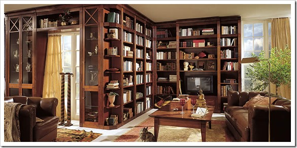 home-library-furniture-775050