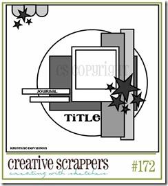 Creative_Scrappers_172