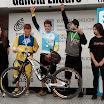 Green_Mountain_Race_2014 (podium) (8).jpg