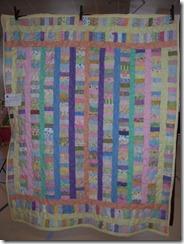 Quilt Show 150