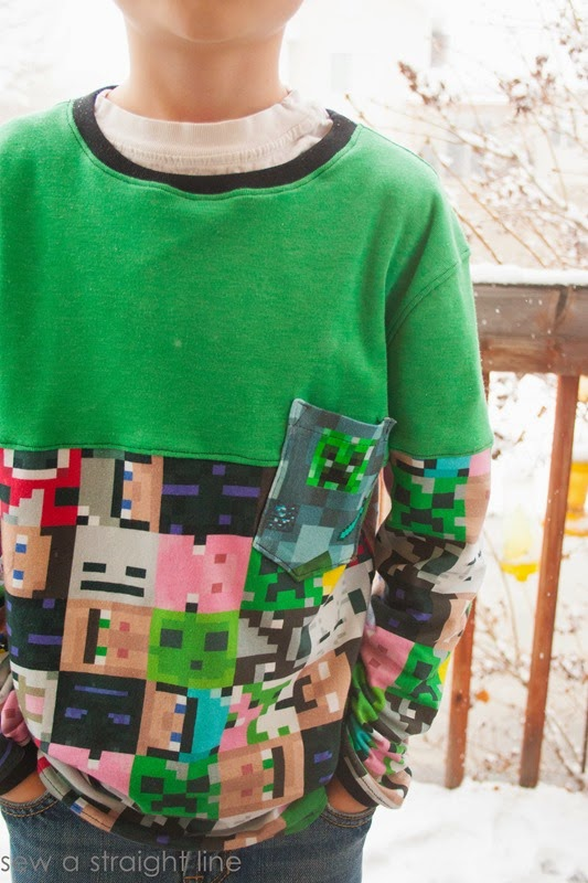 ottobre hoodies sweatshirt tee shirt sew a straight line-11