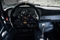 Porsche-993-GT2-2
