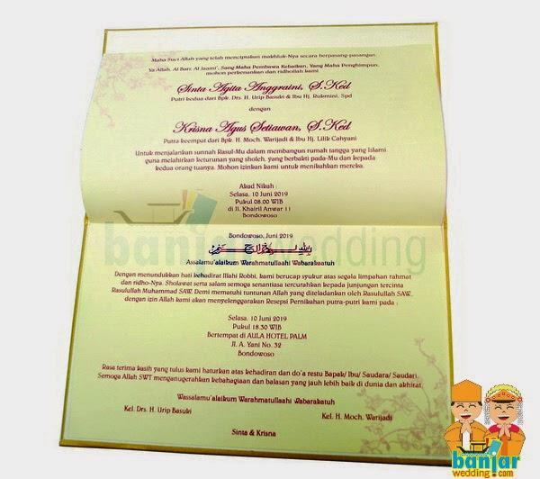 contoh undangan hard cover banjarwedding_10.JPG