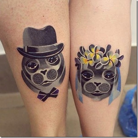 couples-tattoos-029