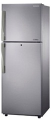 Samsung-RT26FAJYASA-Refrigerator