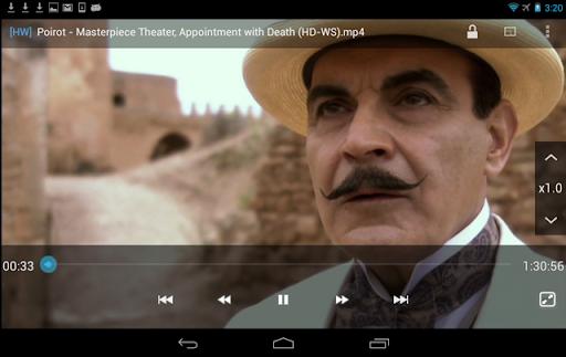 1080p flash video test file