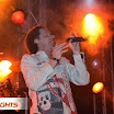 2014-04-19-20140419bonnyclydedietotenhosentributestageliveclub-simon77-010.jpg