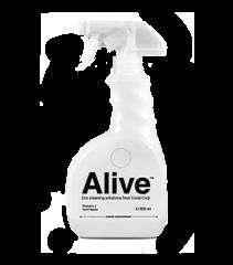 Alive флакон с пулверизатор, 500ml