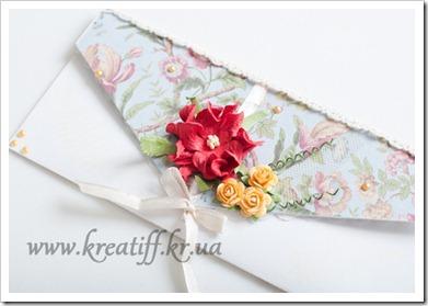 конверт_цветочный3