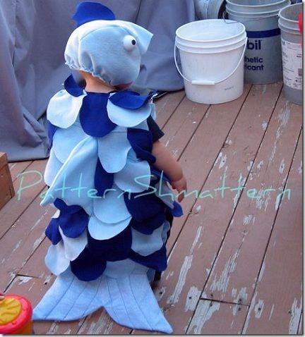 disfraz de pez (4)